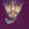 Kirill, 25, Осло