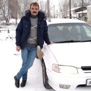 Олег 52 Славгород