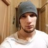Игорь, 21, г.Зеленогорск
