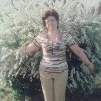 Ирина, 59 лет, Телец, Курск