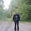 володя, 34, г.Бережаны