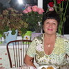 Галина, 60, г.Барнаул