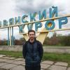 Виталий, 22, г.Краматорск