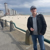 Pavel, 37, г.Хаген