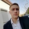 Илья, 19, г.Новороссийск