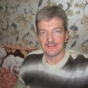 Сергей 44 Сорочинск