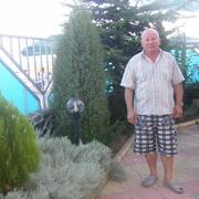 Николай 82 Тирасполь