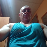 Геннадий 30 Краснодар