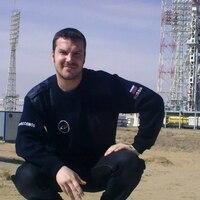 Sergei, 38 лет, Овен, Москва