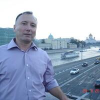 adik, 55 лет, Стрелец, Симферополь