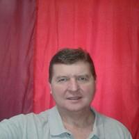 Михаил, 50 лет, Стрелец, Новосибирск