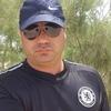 Батыр, 43, г.Небит-Даг