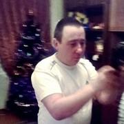 Андрей 39 Гомель