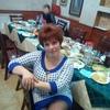 Elena, 44, Partisansk