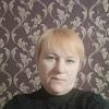 Елена Еночка, 47, г.Антрацит