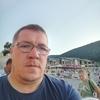 Айрат, 44, г.Юрюзань