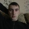 Yurii, 28, г.Житомир