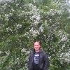 Алексей, 41, г.Красный Лиман