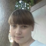 Яна 23 года (Водолей) Славянск-на-Кубани