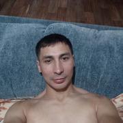Алекс 35 Санкт-Петербург