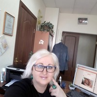 Женя, 51 год, Рак, Курган
