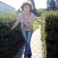 Ольга, 41 год, Стрелец, Новосибирск
