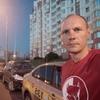 Василий, 39, г.Круглое