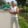 Саша, 60, г.Ливны
