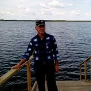 Василий из Макушино желает познакомиться с тобой