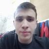 Максим, 17, г.Кизляр