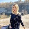 Katya, 22, Saint Petersburg