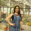 anjela, 41, Fergana