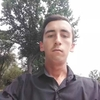 Тохир, 22, г.Душанбе