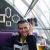 Алекс, 21, г.Золочев