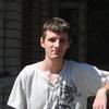 Илья, 26, г.Городище (Волгоградская обл.)