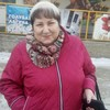 Любовь, 63, г.Новосибирск