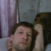 серж, 43, г.Вытегра