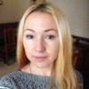 Оксана, 34, Гола Пристань