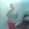 Наталия, 33, г.Ашхабад