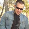 Джонни, 35, г.Северск