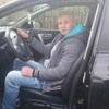 Игорь, 47, г.Жлобин
