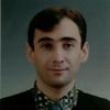 juraev furkat, 44, г.Пусан