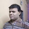 Lalit, 36, г.Gurgaon
