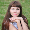 Екатерина, 29, г.Волчанск