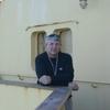 Виталий А, 54, г.Владивосток