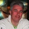 Виктор, 58, г.Торонто
