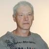 Ivan, 54, Volgograd