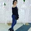 Анна, 18, Тернопіль