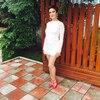 Елена, 31, г.Донецкая