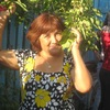 Фирдавес, 47, г.Сургут